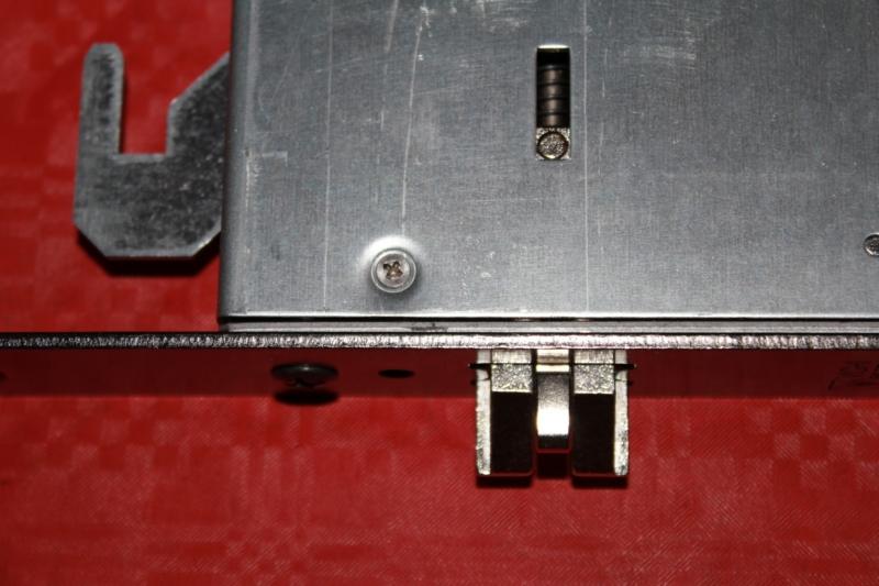 vighi-serrature-top-2000-tipo-nuovo-sostituto-matrix