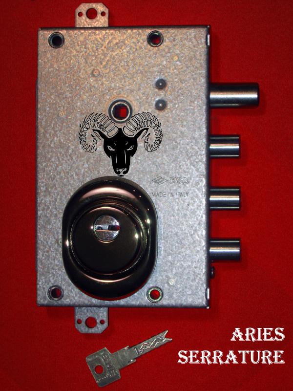 Cilindro europeo porte blindate padova sostituzione for Cilindro europeo prezzi